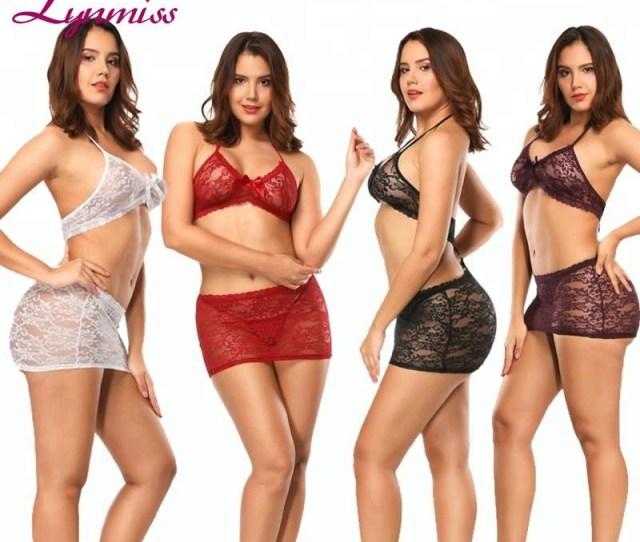 Hot Costumes Erotic Indian Girls Babydolls Japanese Mature Women Babydoll Hot Transparent Underwear Sexy Lingerie