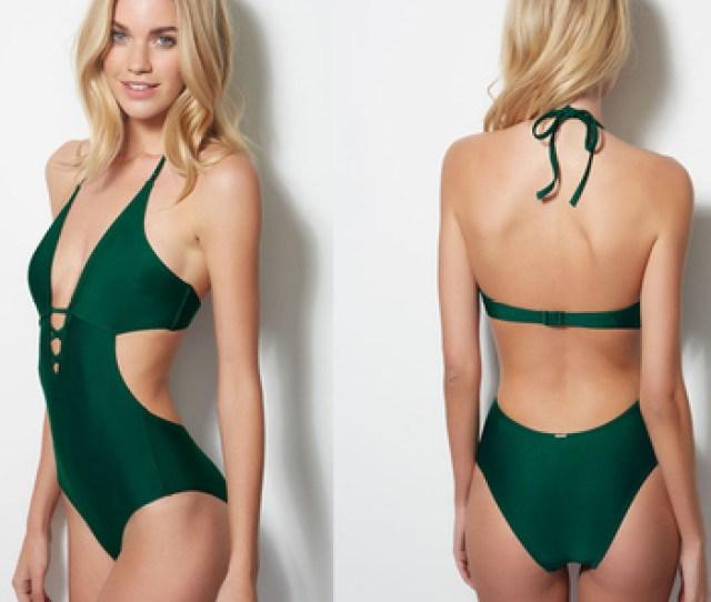 Newest Recycled Fabric Swimwear Sexy Teens In Bathing Suits Criss Cross Bikini Buy Recycled Fabric Swimwearsexy Teens In Bathing Suitscriss Cross Bikini