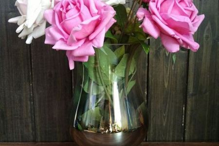 Beautiful flowers 2018 china wholesale silk flowers manufacturers china wholesale silk flowers manufacturers the flowers are very beautiful here we provide a collections of various pictures of beautiful flowers mightylinksfo