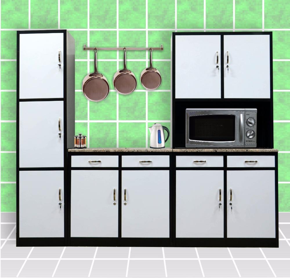 kitchen cupboard model in tamilnadu style marble top kitchen cabinet