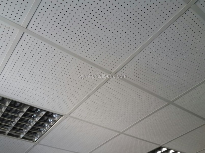Gypsum Ceiling Tile Nakedsnakepress