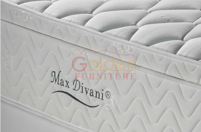 Extra Firm Mattress Prices Of Arpico 8837