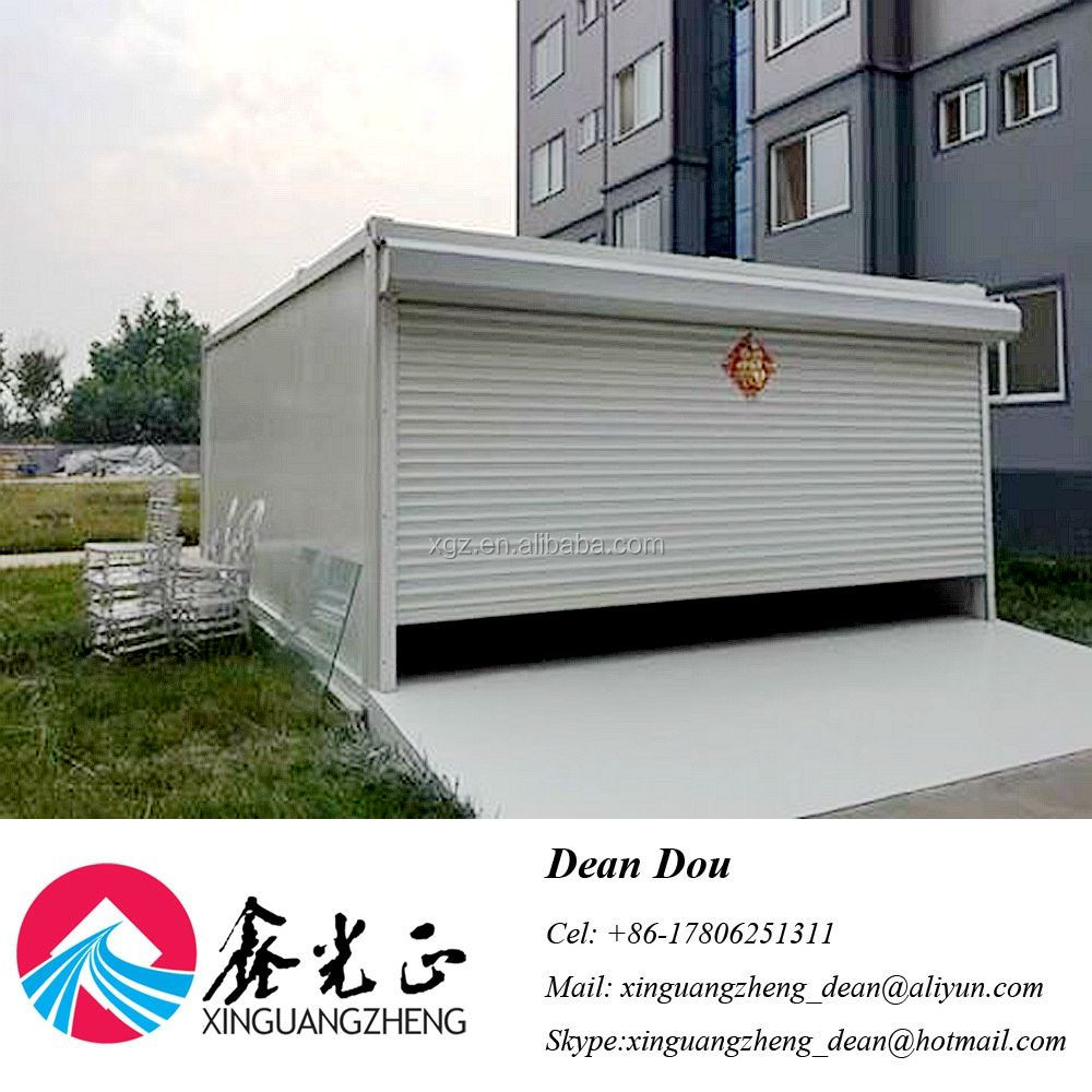 Best Kitchen Gallery: Container Garage Container Garage Suppliers And Manufacturers At of Shipping Container Garage Kits on rachelxblog.com