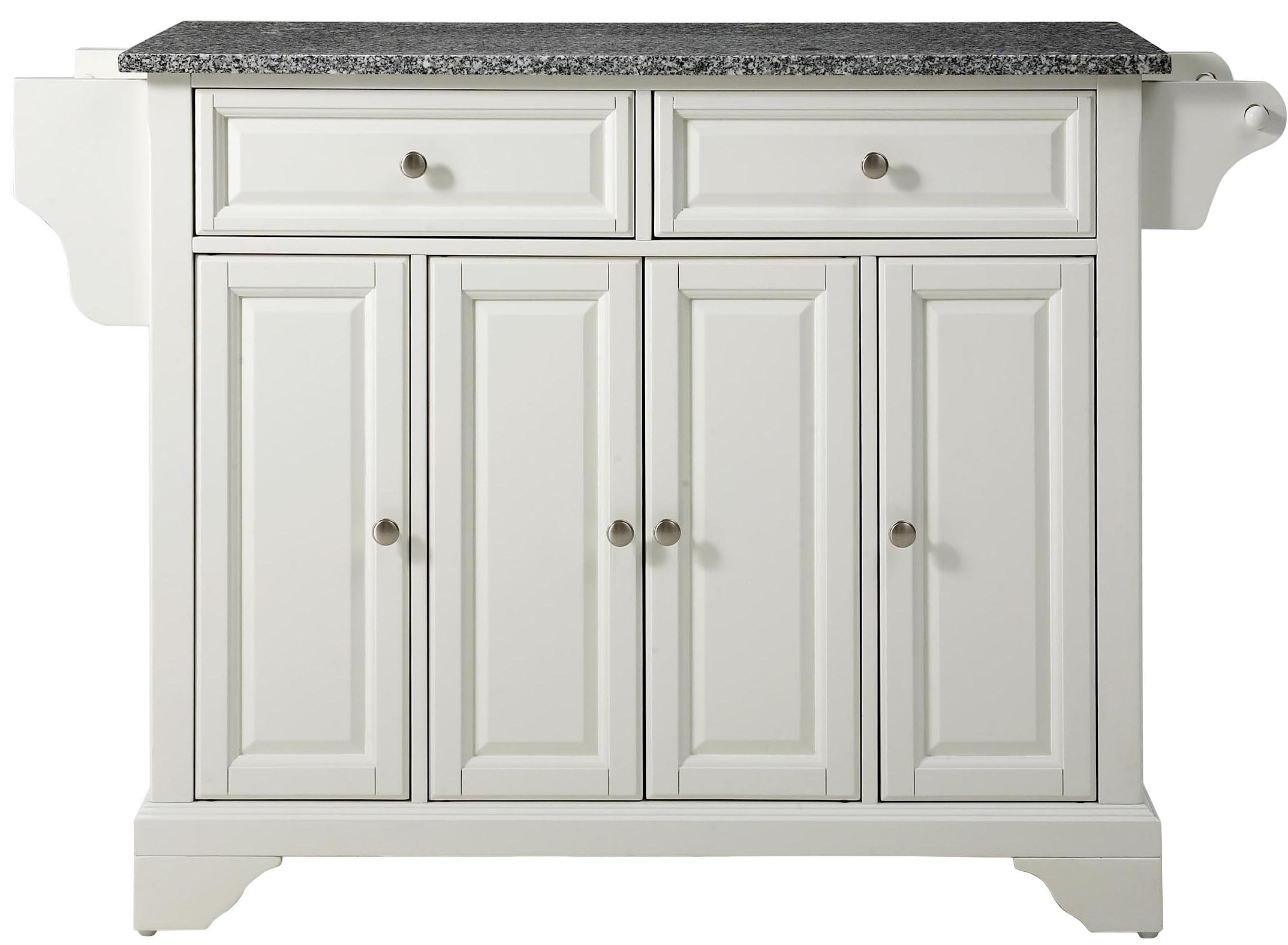 Cheap Grey Granite Kitchen Tiles Find Grey Granite Kitchen