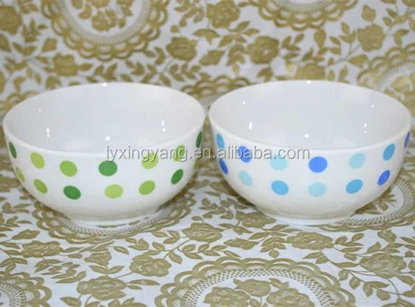 microwave safe heat resistant ceramic bowls porcelain serving bowl buy heat resistant ceramic bowls porcelain serving bowl porcelain soup bowl