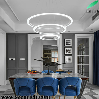 Modern Chandelier Lighting Ceiling Dining Living Room Chandeliers Bedroom Pendant Light Buy Fluorescent Living Room Ceiling Light Chandeliers Pendant Lights 220v Chandeliers Pendant Lights Ceiling Lights Product On Alibaba Com