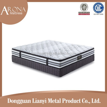 30 Inch Twin Princess Size Indian Stan Afghanistan Style Fortune Slim Pocket Spring Mattress Price