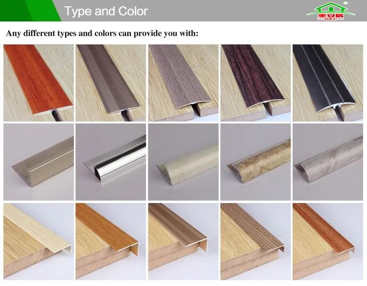 2016 ceramic wall tiles laminate flooring aluminum transition strips buy aluminum floor transition laminate flooring aluminum transiton flooring