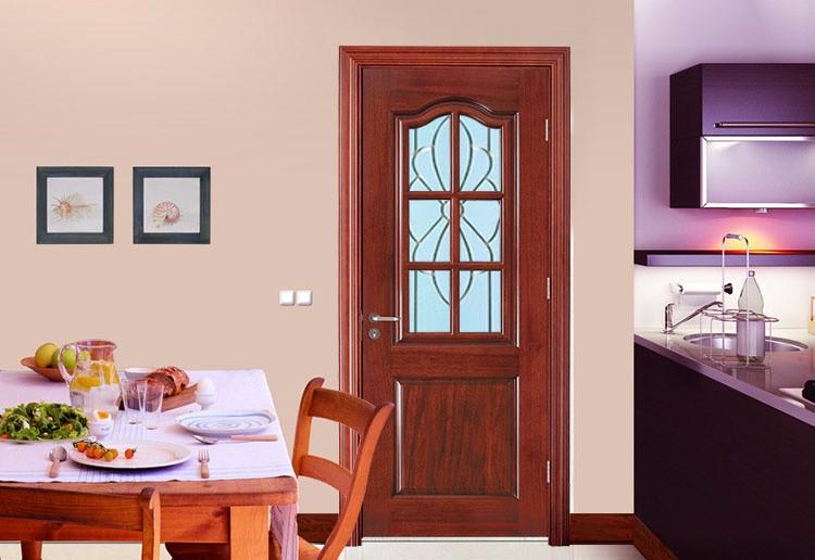 Puertas Para Cocinas Puertas Para Cocinas Sin Imagen De