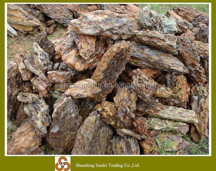 Ornamental Rocks Sale