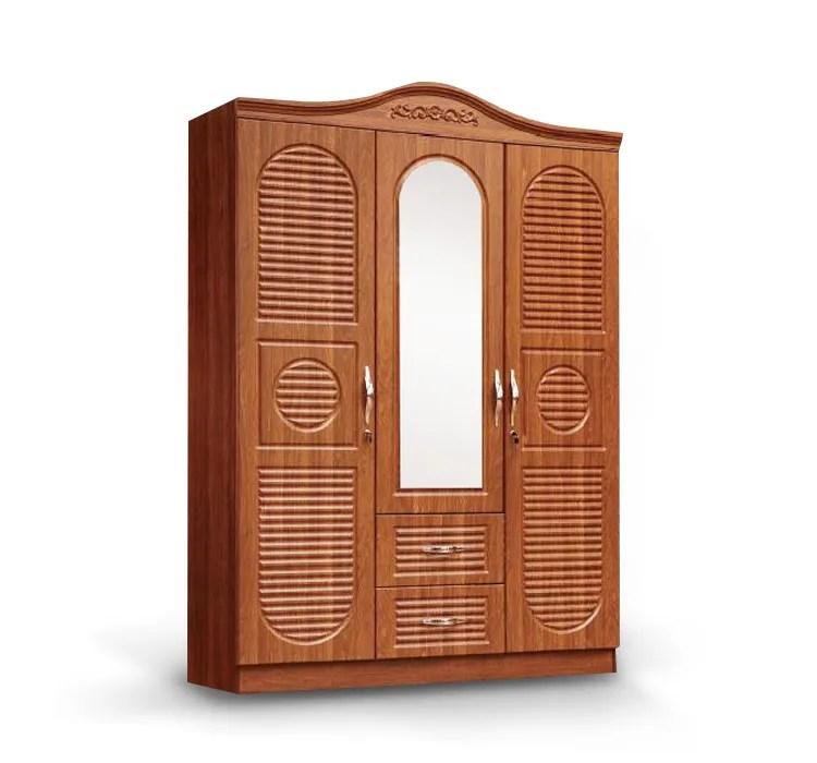 armoire murale en pvc pour chambre a coucher meuble d angle avec tiroir en bois modele almira de dubai au mur buy almirah en bois concoit dans le