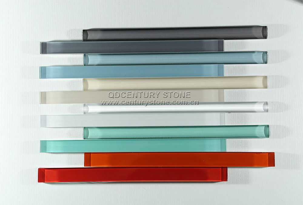 https www alibaba com product detail 2017 new interior decorative glass pencil 1576473407 html