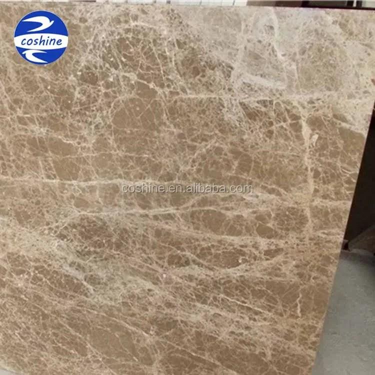 carrelage en marbre clair gris et beige empereur texture bursa buy carrelage en marbre beige gris carrelage en marbre beige bursa marbre emperador