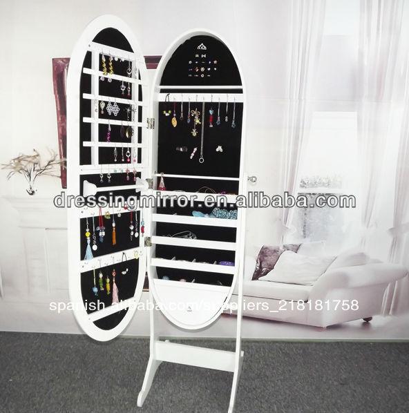Mueble Joyero Ikea Con Las Mejores Colecciones De Imgenes