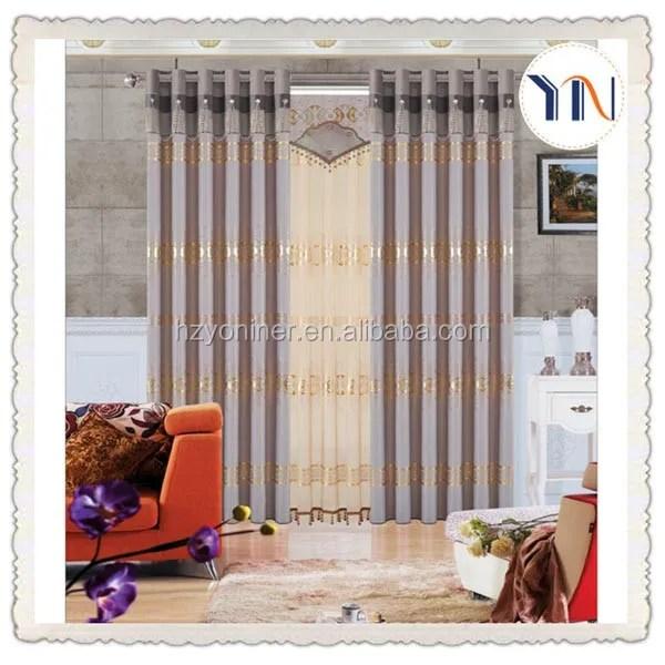 textile pour rideaux de maison nouveau design turc de luxe a la mode buy curtain fabrics turkey turkish curtain fabric textile fabric product on