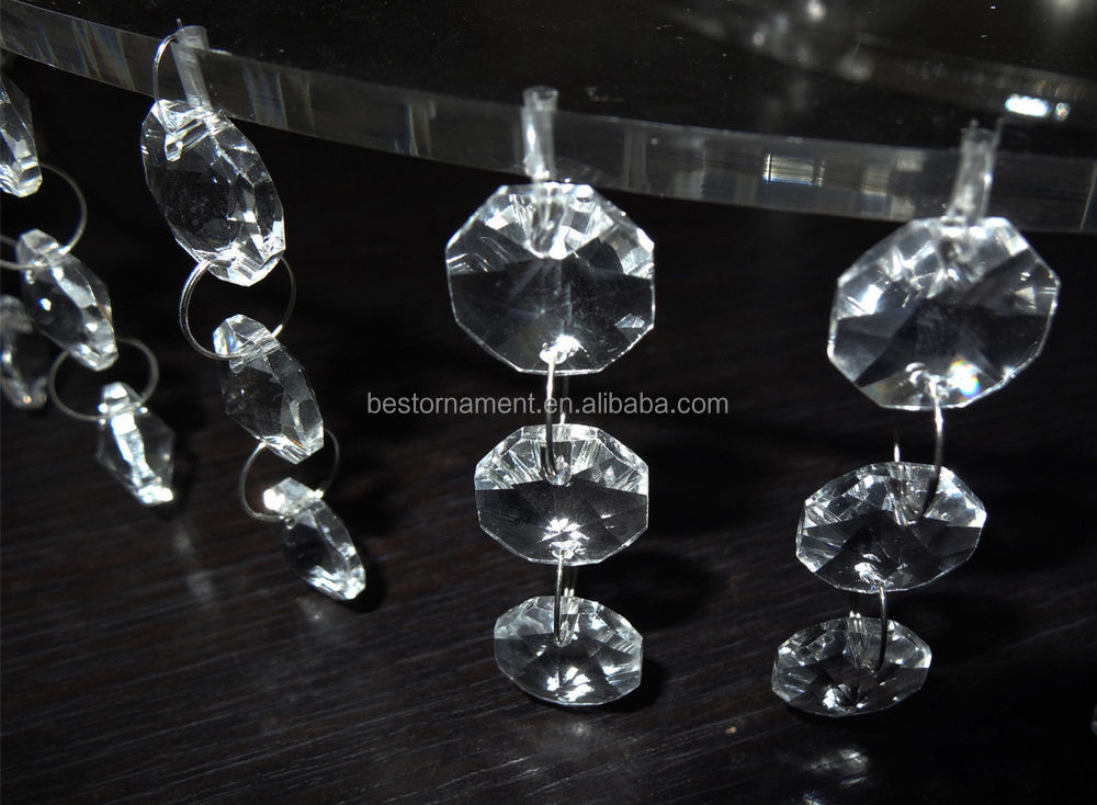 3 Tier Round Cake Stand Buy Crystal Cake Stand3 Tier