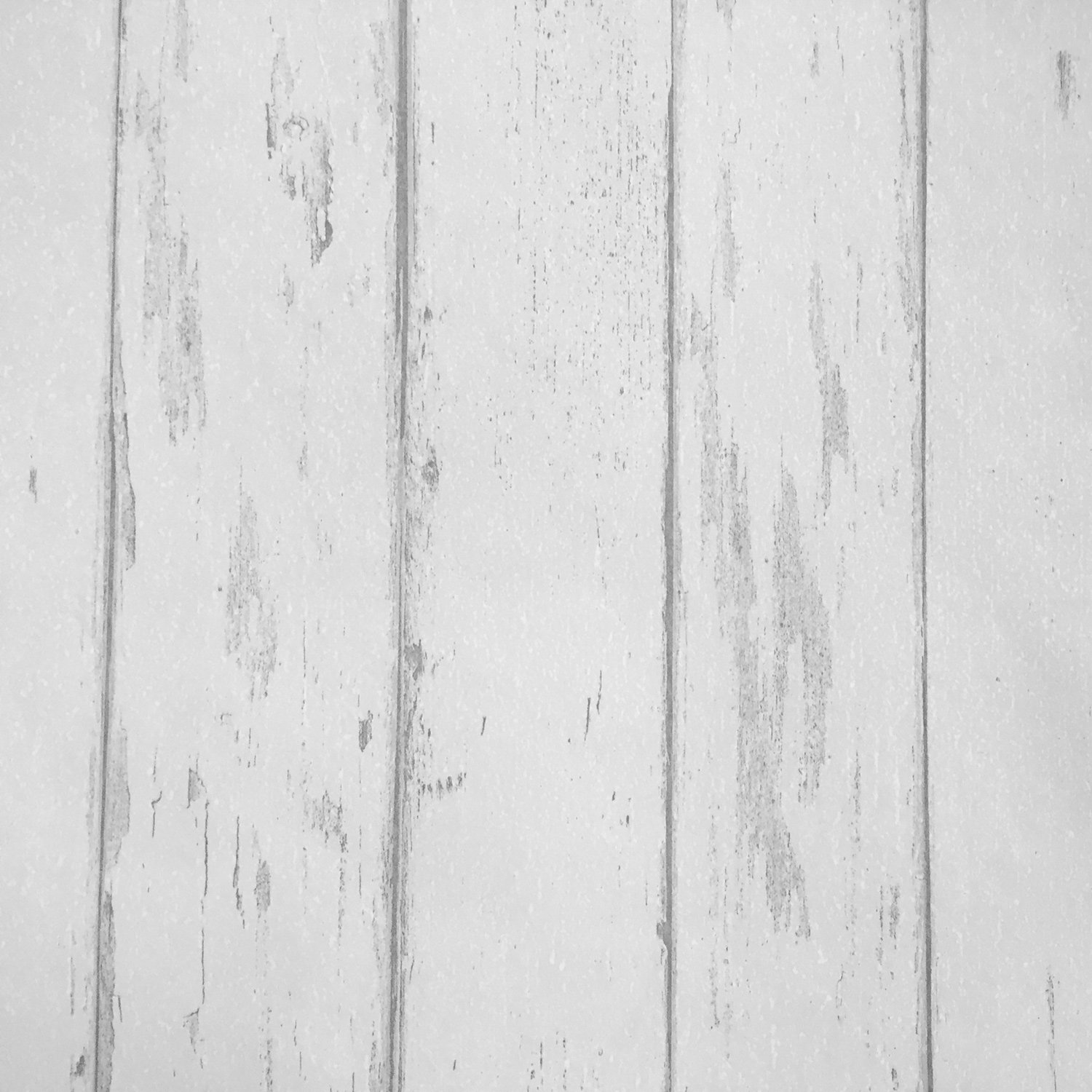 Cheap White Wood Wallpaper Find White Wood Wallpaper