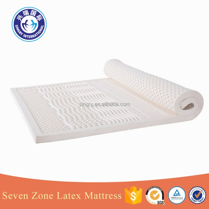 Roll Up King Size Mattress Supplieranufacturers At Alibaba