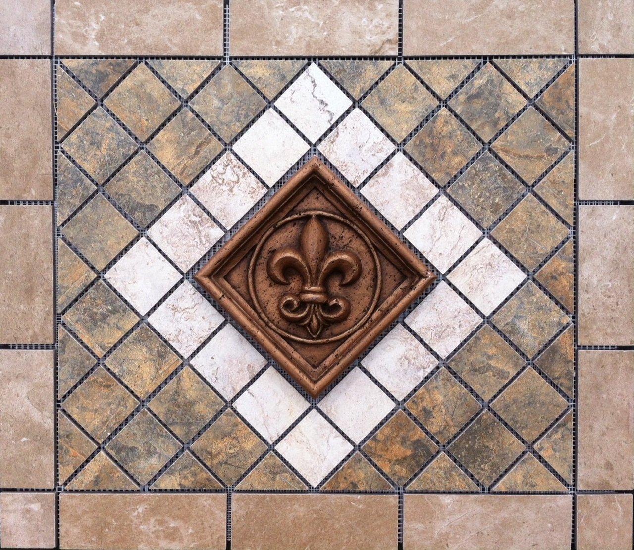 2 American Olean An4200 2x2 Bullnose Corner Ceramic Tiles Sl10 Gloss White. Cheap American Olean Discontinued Tile Find American Olean Discontinued Tile Deals On Line At Alibaba Com
