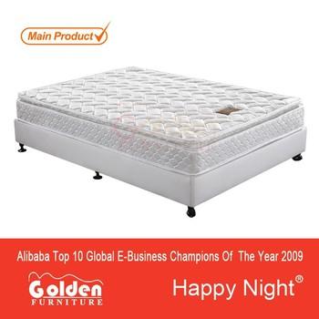 Alibaba Low Price Hot Small Single Mattress