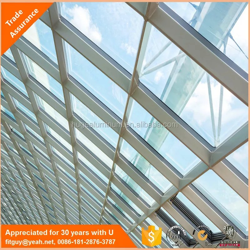 glass wall system curtain wall price buy glass wall system curtain wall price structural glass curtain walls glass curtain wall section product on