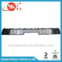 Keystone auto parts