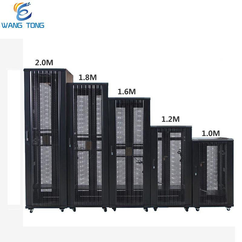 2018 hot sell product 12u 42u used server rack cabinet philippines with price buy server rack cabinet philippines 12u used server rack server rack