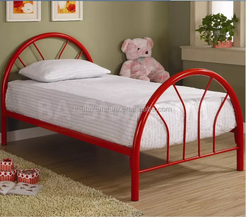 en gros en fer forge lit enfant meubles de chambre a coucher buy enfant lit en fer forge lit enfant en gros en fer forge lit enfant product on