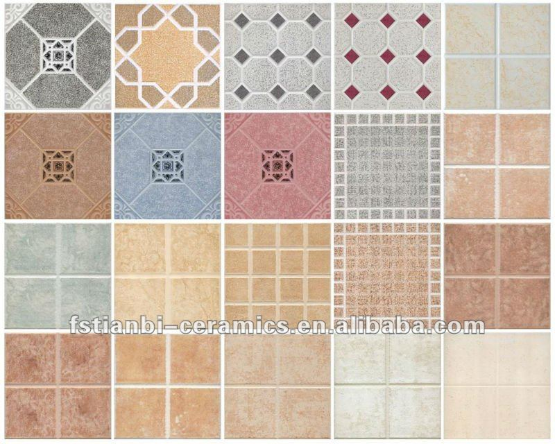 motif ceramic tile mural tiles model flooring buy turkish ceramic floor tiles floor gres ceramic tile terracotta ceramic floor tile product on