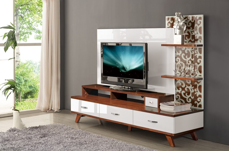 home furniture modern tv table corner units for large tvs buy tv table modern tv table corner tv units for large tvs product on alibaba com