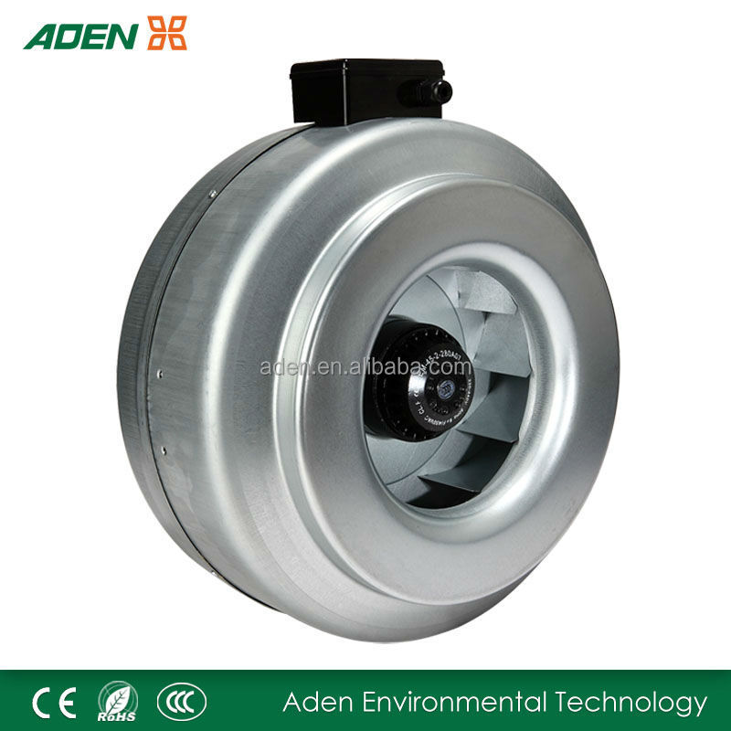 Cabinet Exhaust Fan Suppliers And