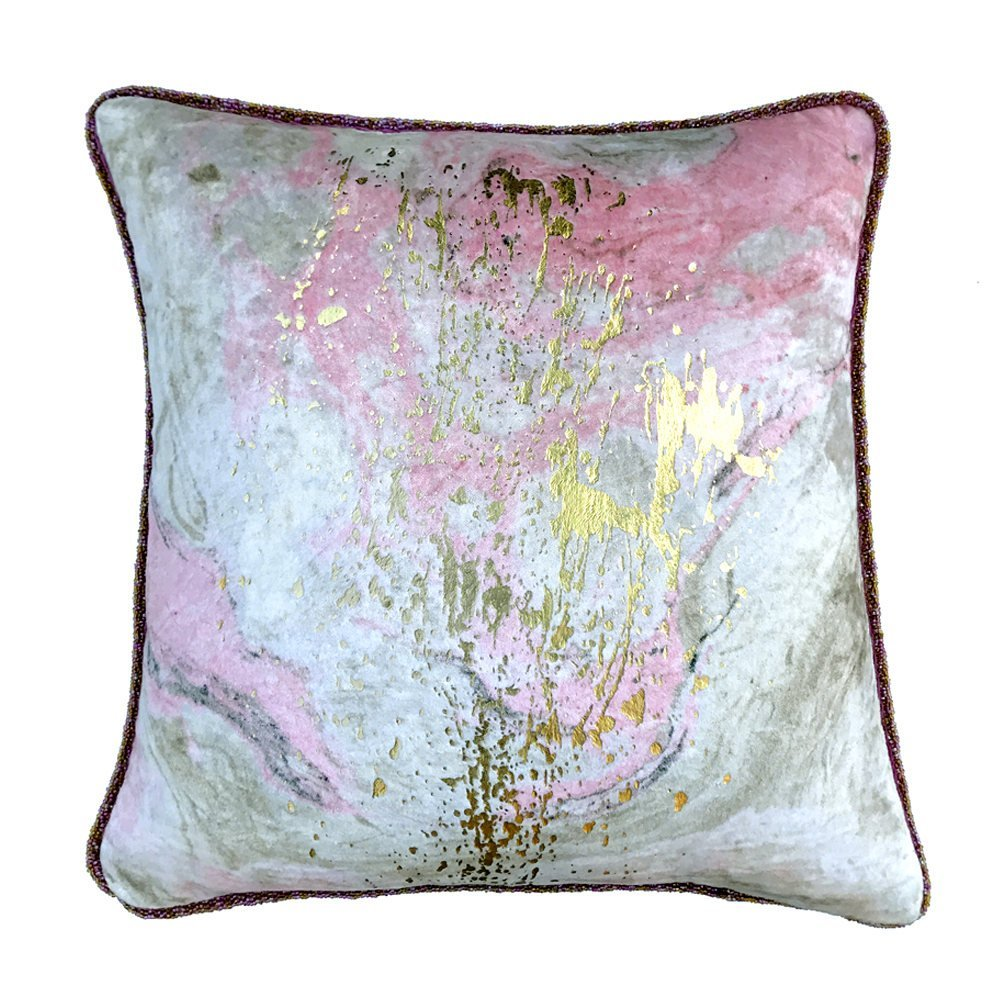 cheap 24x24 pillow covers find 24x24