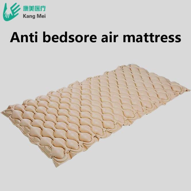 Orthopedic Air Mattress Supplieranufacturers At Alibaba
