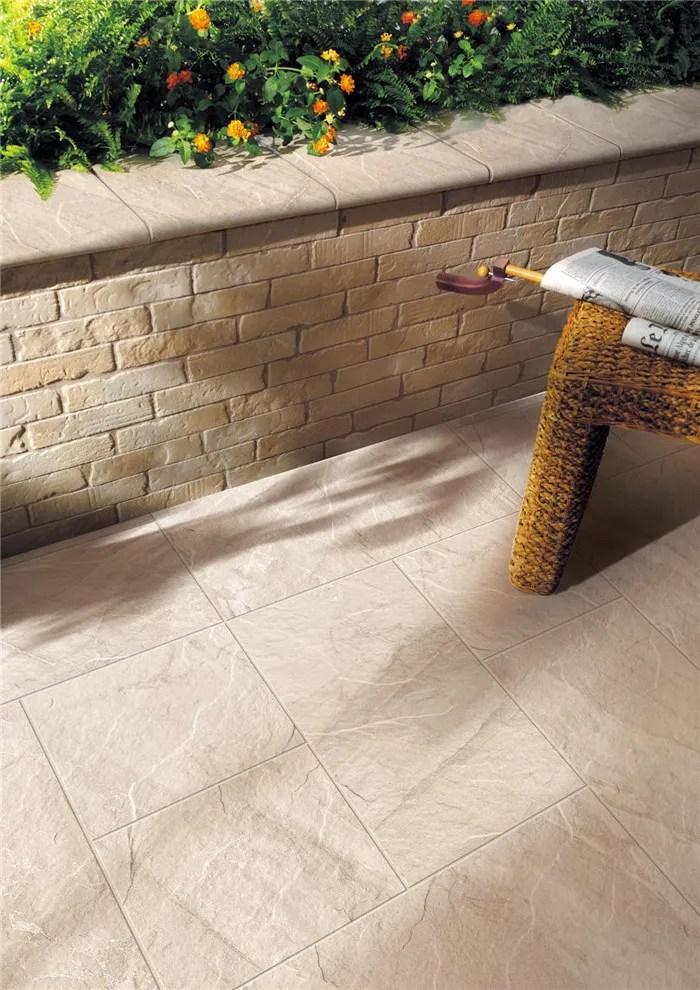 glazed porcelain terracotta rustic floor tile buy high quality rustic floor tile ceramic tile porcelain floor tiles product on alibaba com