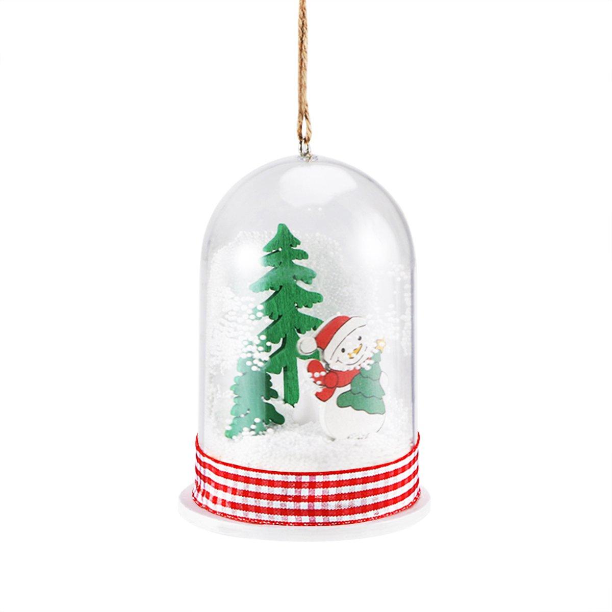 Cheap Christmas Light Bulb Ornaments Find Christmas Light