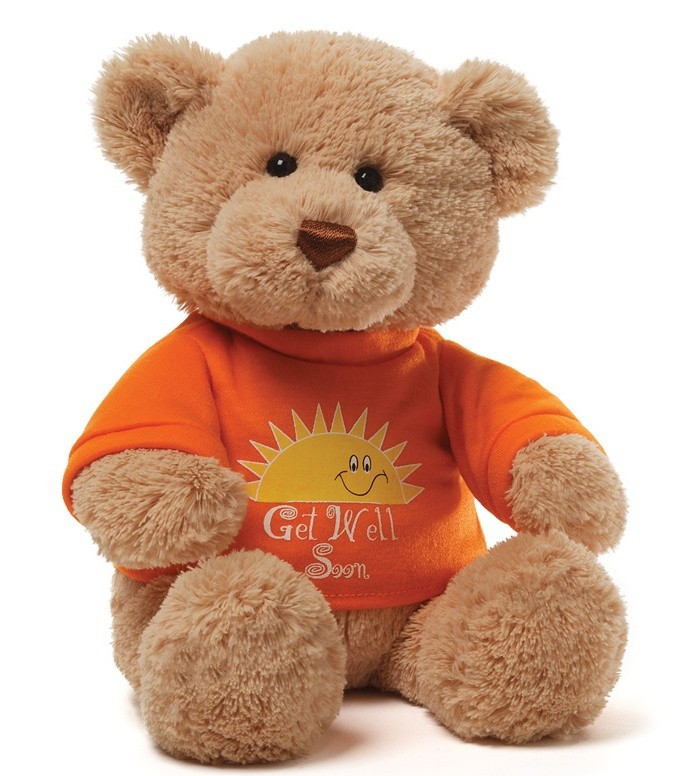 Wholesale StuffedTeddyBears Online Buy Best Stuffed
