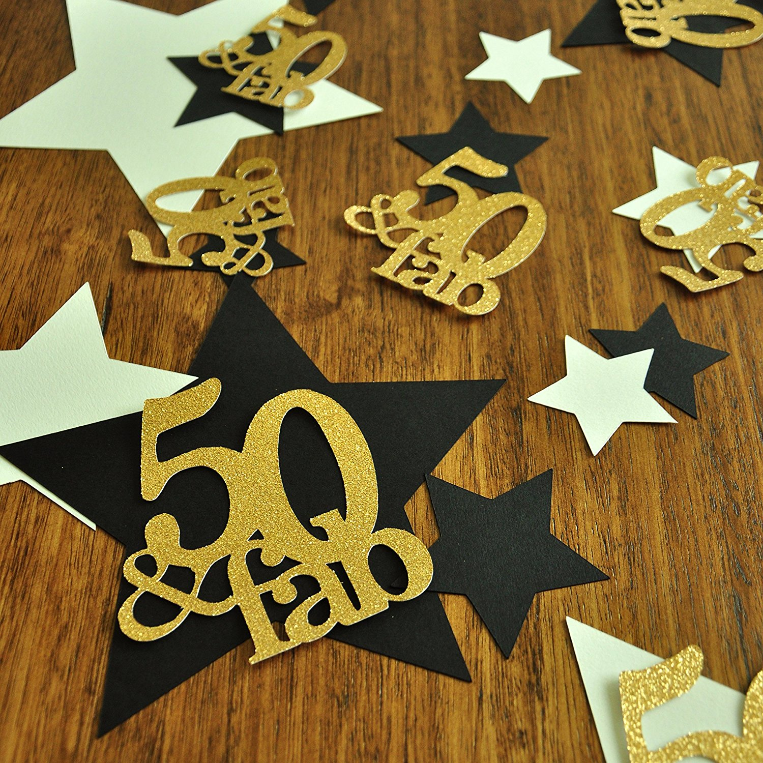 Cheap 50 Birthday Table Decorations Find 50 Birthday Table Decorations Deals On Line At Alibaba Com