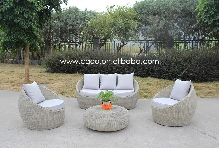 patio furniture sectional balinese lifestyle garden furniture wicker cast outdoor furniture buy cast outdoor furniture lifestyle garden