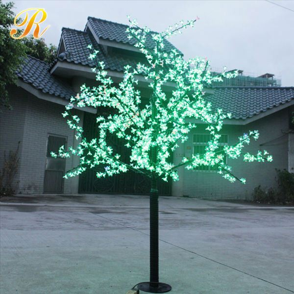 Northlight 60 White Led Lighted Standing Reindeer Outdoor Christmas Decoration Warm Lights