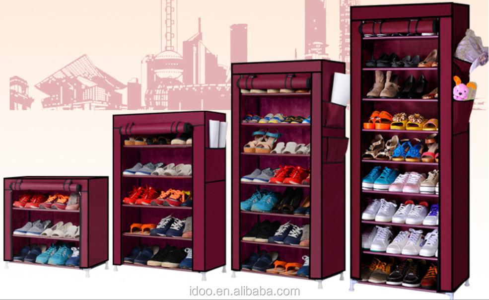 shoes shelf outdoor shoe rack metal cloth shoe rack hot shoe rack modern design buy shoes shelf outdoor shoe rack metal cloth shoe rack hot shoe