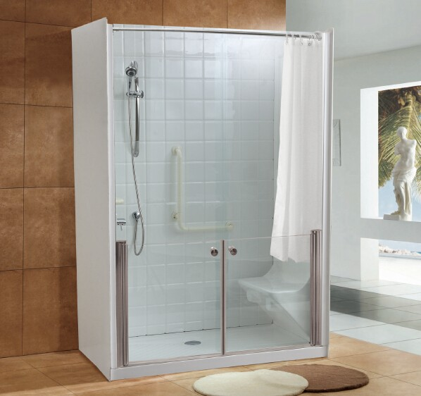 Model Q377 Lowes Walk In Message Bathtub With Air Bubble