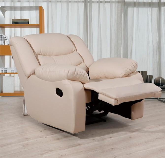 recliner chair india suppliers and