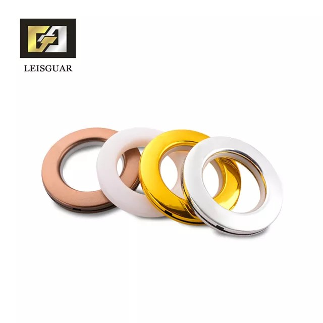 eyelet making machine plastic shower metal wholesale accessories curtain ring buy curtain eyelet ring shower curtain rings curtain accessories