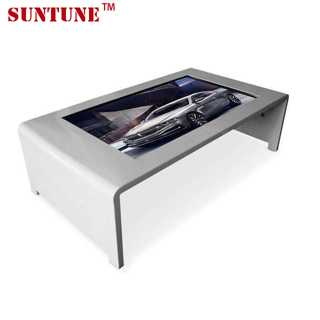 buy touch screen coffee tables