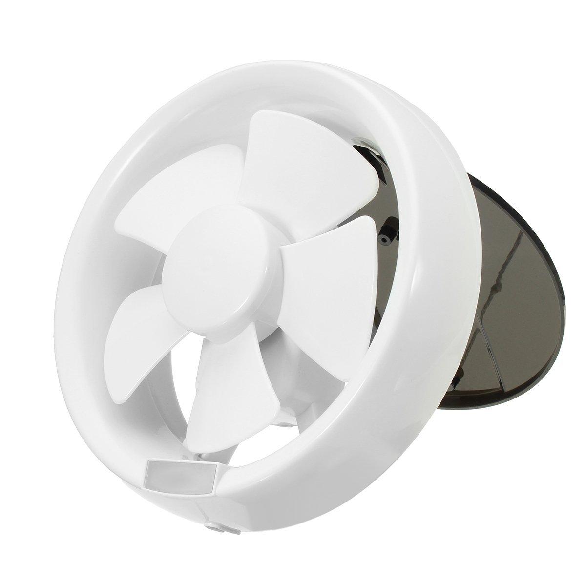cheap 2 inch exhaust fan find 2 inch