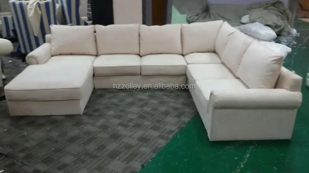 luxury furniture sectional u shaped sofa set extra long sofa buy luxury furniture u shaped sofa extra long sofa product on alibaba com