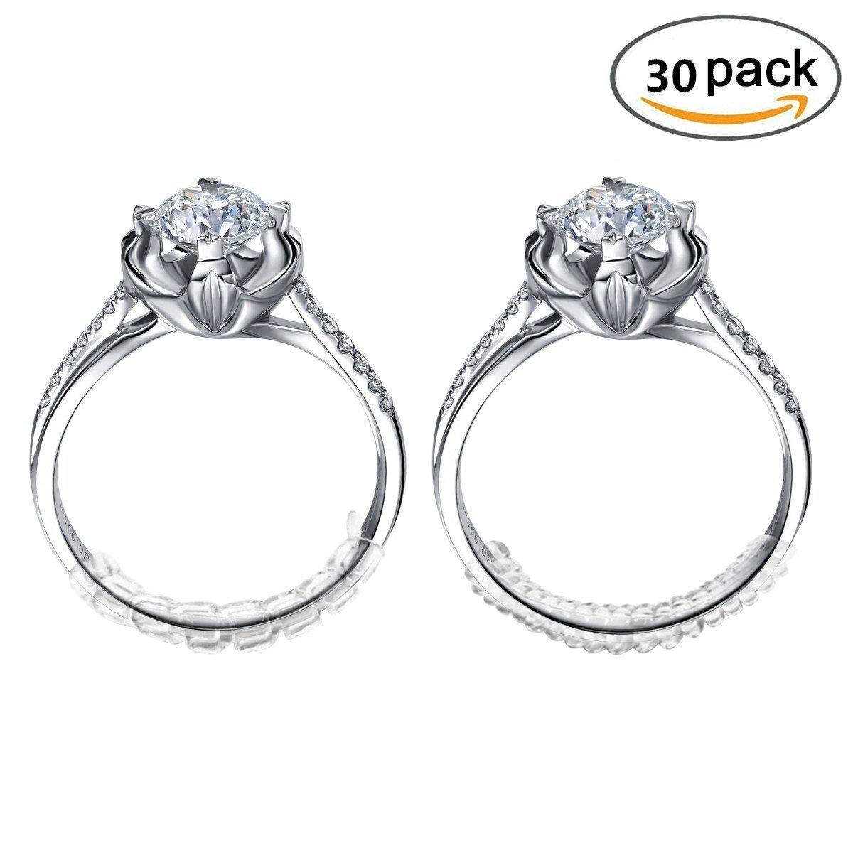 Cheap Platinum Ring Adjuster Find Platinum Ring Adjuster