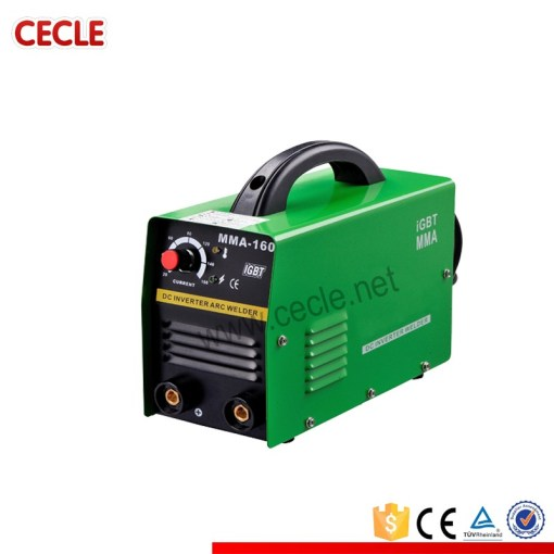 Electric Welding Machine Price   Buy Welding Machine Spot Welding     Electric Welding Machine Price   Buy Welding Machine Spot Welding Machine Welding  Machine Price Product on Alibaba com