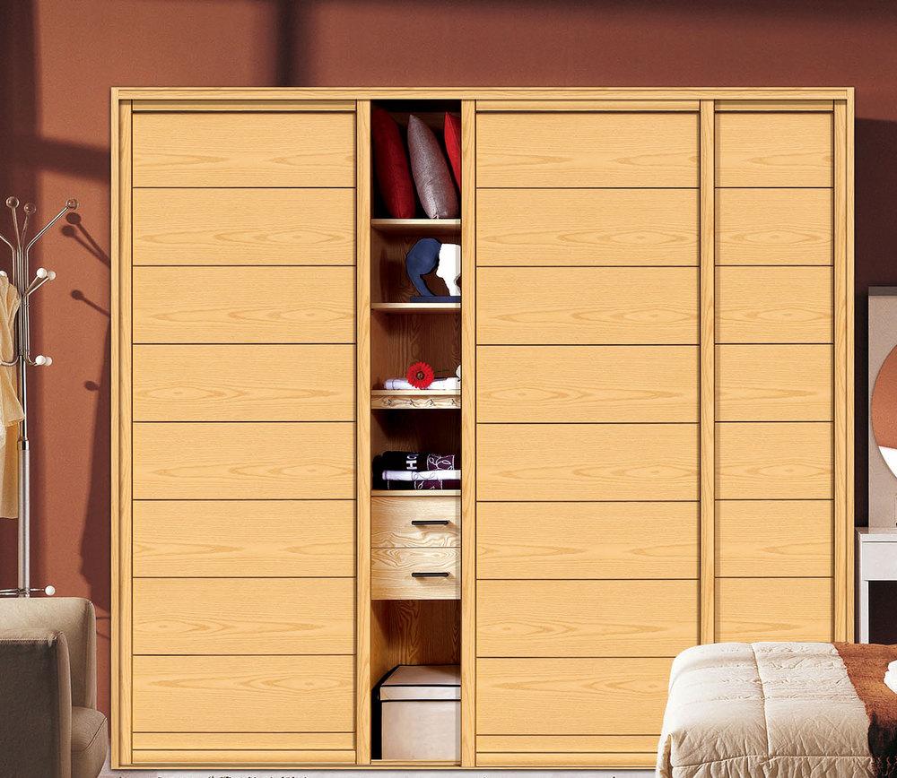 Best Kitchen Gallery: High Level Mdf Bedroom Wardrobe Furniture Design Almirah Wardrobe of Bedroom Wardrobe Cabinet on rachelxblog.com