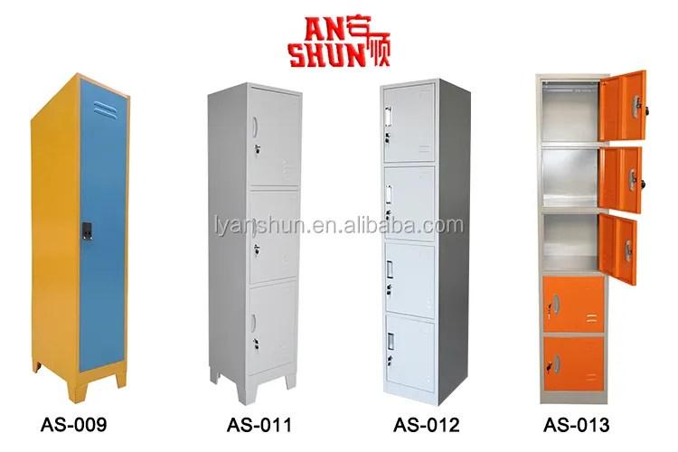 armoire de rangement en metal rose colonne simple 3 portes casier scolaire a vendre cas 011 buy casiers d ecole utilises a vendre casier d ecole